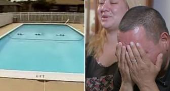 Un bimbo annega giorni dopo aver fatto il bagno: ciò che gli è accaduto è raro ma possibile