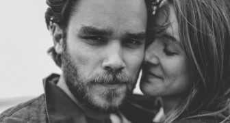 Le coppie DAVVERO felici non pubblicano foto su Facebook