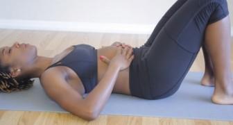 3 interessante manieren om gewicht te verliezen zonder honger te hebben of te sporten