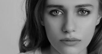 Die 7 Dinge die eine Frau fühlt wenn sie einen Mann nicht mehr liebt