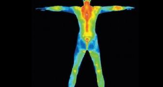 Menschen können Energie von den sie umgebenden Personen absorbieren: Eine neue Studie kommt zu dieser Vermutung
