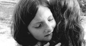 5 frasi gentili che possono cambiare per sempre la vita di un bambino