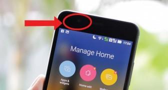 8 options secrètes sur les smartphones que 90% des utilisateurs ignorent.