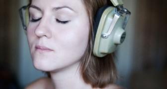 Secondo uno studio neurologico, questo brano è tra i più rilassanti al mondo e riduce l'ansia del 65%