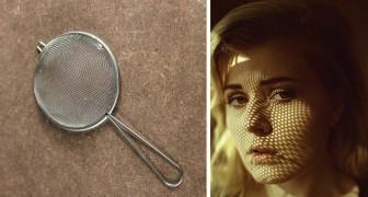 16 dritte che miglioreranno in un attimo la qualità delle tue fotografie