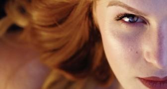 10 signes que votre personnalité intimide les autres