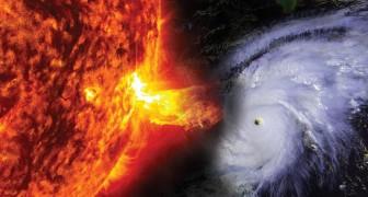 Was haben wir nach Erdbeben, Sonnenstürmen und Hurrikans noch zu erwarten?