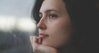 Das sind die 11 Dinge, die starke Frauen in einer Beziehung nicht tolerieren