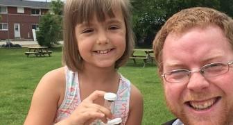 Derisa perché ama gli insetti: grazie a un post a 8 anni ottiene la sua prima pubblicazione scientifica