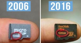 7 inventions incroyables qui prouvent que le futur, c'est maintenant