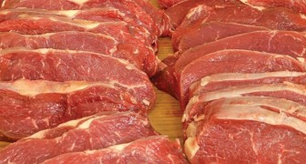 Cambiano le regole di prevenzione: i carboidrati danneggiano la salute del cuore, i grassi no