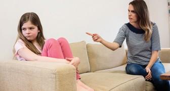 De manier waarop we met kinderen praten is sterk van invloed op hun toekomst
