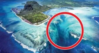 13 luoghi misteriosi e inaccessibili che non trovate sulle guide turistiche