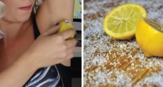 15 motivi per cui il limone è il frutto più utile del mondo