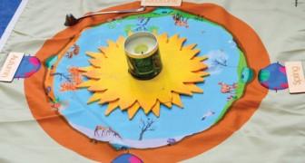 Zo vier je kinderverjaardagen volgens de Montessorimethode
