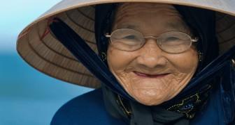 Ikigai is het Levensgeheim van Japanners voor het vinden van geluk