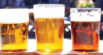 Cette brasserie anglaise recherche des dégustateurs de bière: voici comment envoyer votre candidature
