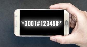 Voici comment savoir qui espionne votre smartphone