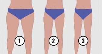 7 exercices simples pour obtenir des jambes, des cuisses et des fessiers parfaits
