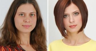 Questi 15 tagli dimostrano che passare al capello corto può essere un'ottima idea