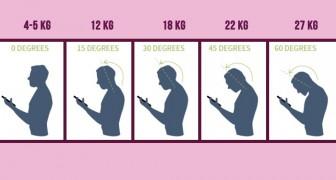 7 modos para obtener una postura perfecta