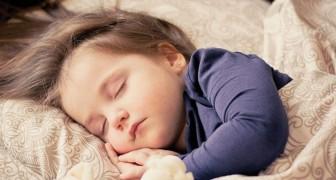 Qui a dit que les enfants doivent dormir 8 heures? Voici l'opinion des experts