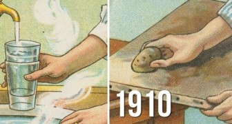25 helpful tips that are more than a century old, but they are still incredibly useful