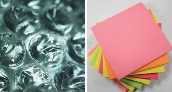 10 oggetti che in origine avevano un uso del tutto diverso da quello che conosciamo