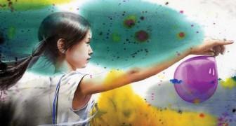 3 atteggiamenti dei genitori che minano enormemente l'autostima dei figli