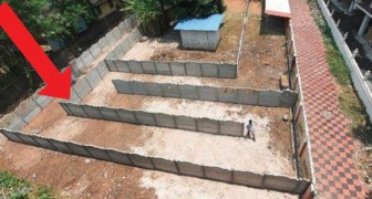Here is why this bar had to build a labyrinth at its exit to avoid being closed down!