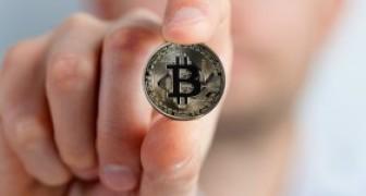 Bitcoin: aujourd'hui, une seule transaction consomme autant qu'une maison en une semaine