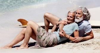 9 ridderlijke dingen die mannen doen waardoor iedere vrouw verliefd zou worden