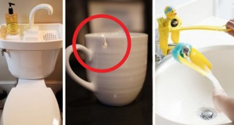 16 design ideas that have proven to be really useful