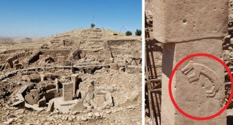 This 11,000-year-old temple could rewrite the entire history of the Stone Age