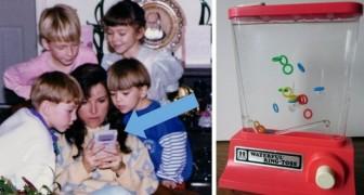 25 nostalgische Bilder, die nur Kinder der 90er verstehen
