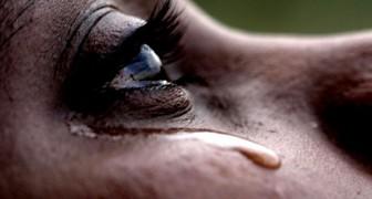 Sei un tipo che piange molto? Gli scienziati hanno scoperto come ricavare elettricità dalle lacrime