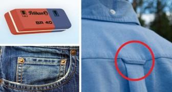 10 things that we no longer use according to their original purpose
