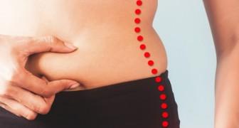 7 bevande fai-da-te che ti aiuteranno a liberarti dei grassi in eccesso