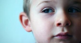 La tecnica del tempo per gestire un bambino indisciplinato