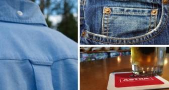 10 oggetti che non usiamo più secondo il motivo per cui sono stati inventati