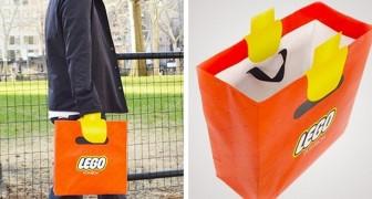 18 oggetti di design particolari che stanno avendo molto successo