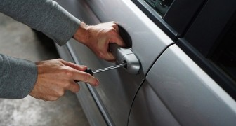 Here are 6 tricks to make sure your car never gets stolen