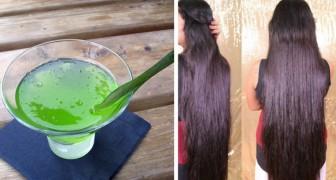 7 handige gewoontes die elke Indiase vrouw hanteert voor steviger haar