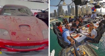 12 commonly held beliefs about luxurious Dubai that have turned out to be false