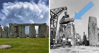 6 faux mythes historiques que nous croyons encore vrais