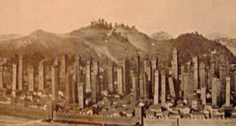 Nel Medioevo Bologna aveva così tante torri da far indivia a New York: ecco a cosa servivano