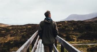 7 cose di cui le persone introverse possono andare fiere