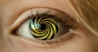 7 petits trucs psychologiques utiles dans la vie de tous les jours