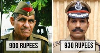 19 absurde Dinge, die nur in Indien möglich sind