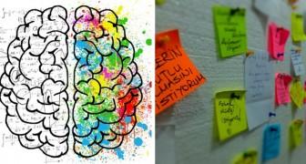 10 eenvoudige technieken om informatie effectiever op te slaan